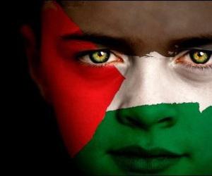 free palestine image