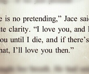isabelle, jace, and magnus image