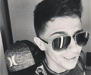 luis coronel and luiscoronel image