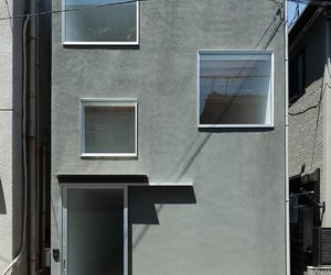 low budget architecture image