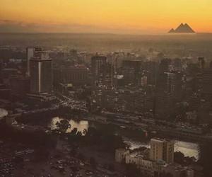 africa, world, and ägypten image
