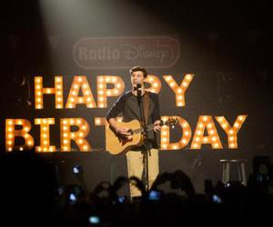 radio disney, shawn mendes, and magcon image