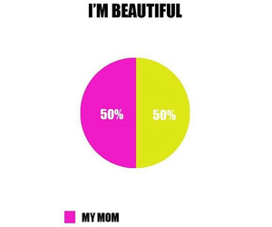 beautiful, james blunt, and funny image