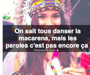😂 and ou pa... mdrr image