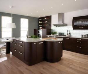 design a kitchen online, design kitchen online, and design a kitchen image