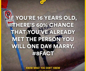 fact and love image