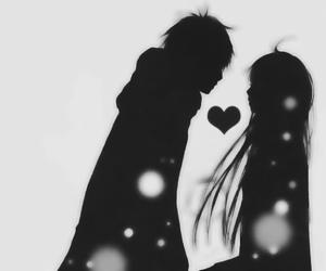 anime, love, and kimi ni todoke image