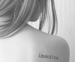 body, imagine, and tumblr image
