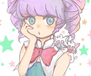 fairy kei image