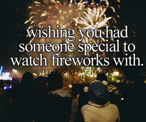 fireworks, just girly things, and girly image