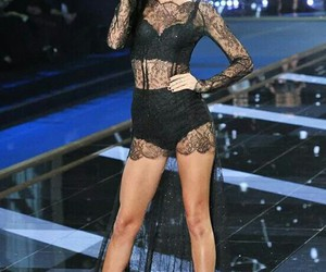 Taylor Swift, Victoria's Secret, and 1989 image