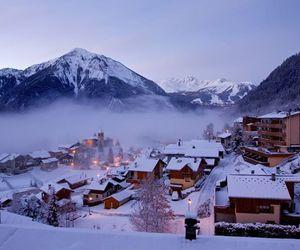 beautiful, christmas, and winter image