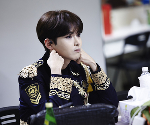 ryeowook and super junior image