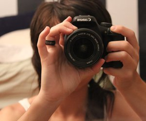 christina grimmie and canon image