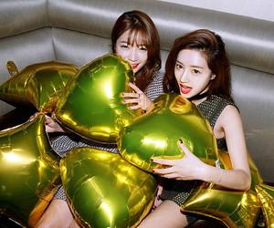 ulzzang, jung min hee, and stylenanda image