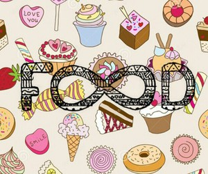 food and wallpaper image