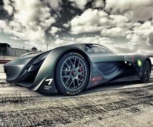 Best, Dream, and Mazda image