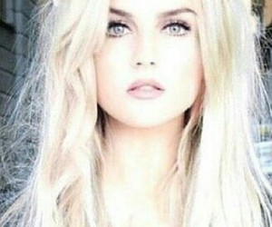 little mix, beauty, and perrie edwards image