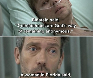 dr house and funny image