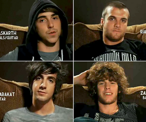 all time low image