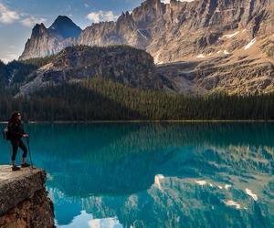 blue, human, and kanada image