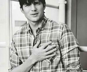 ashton, sexy, and ashton kutcher image