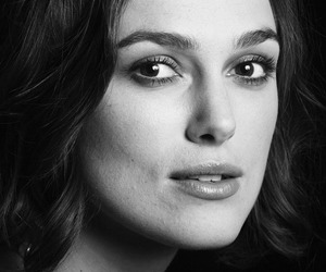 beauty, Queen, and keira knightley image