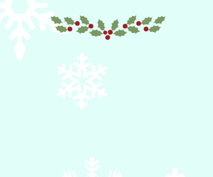 background, christmas, and cozy image
