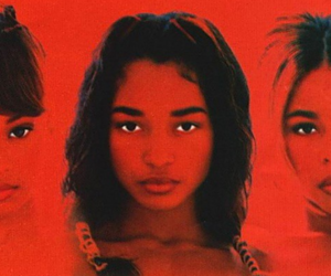 1994, dope, and tlc image