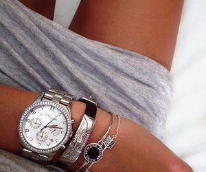 diamond, fashion, and style image