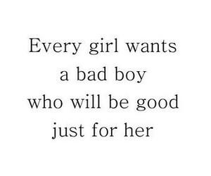 girl, love, and boy image