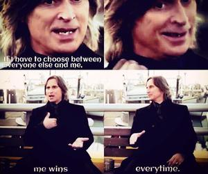 ouat, mr. gold, and once upon a time image