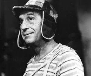 chaves and ♥♡♥ image