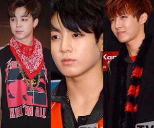 red carpet, bts, and jimin image