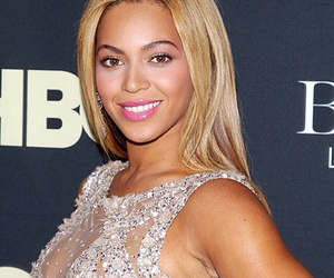 beauty, gorgeous, and knowles image