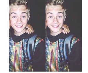 jack johnson, pack, and twitter image