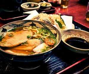 close-up, food, and japanese food image
