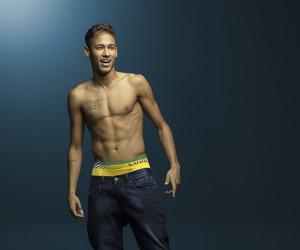 neymar and sexy image