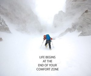 quote, life, and awesome image