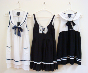 adorable, dresses, and dress image