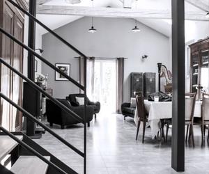 interior and modern image