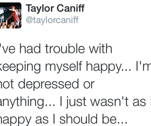 twitter and taylor caniff image