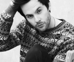 italy, tom riley, and renaissance image