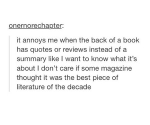 books and tumblr image
