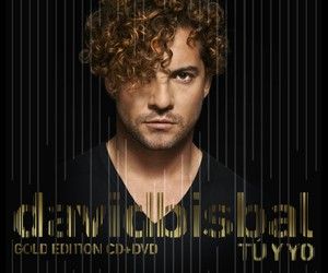 singer, singers, and david bisbal image
