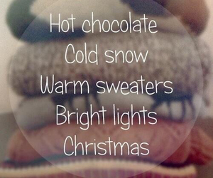 awesome, sweaters, and love image