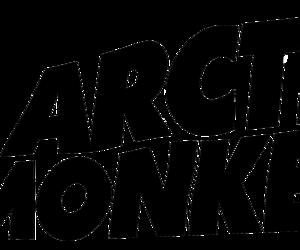 alex turner, arctic monkeys, and black image