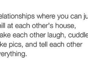 goal and Relationship image