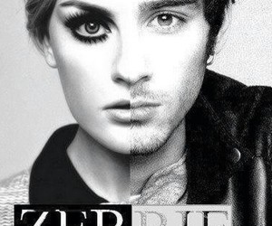 zerrie, zayn malik, and one direction image
