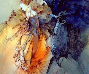 art and anne bachelier image